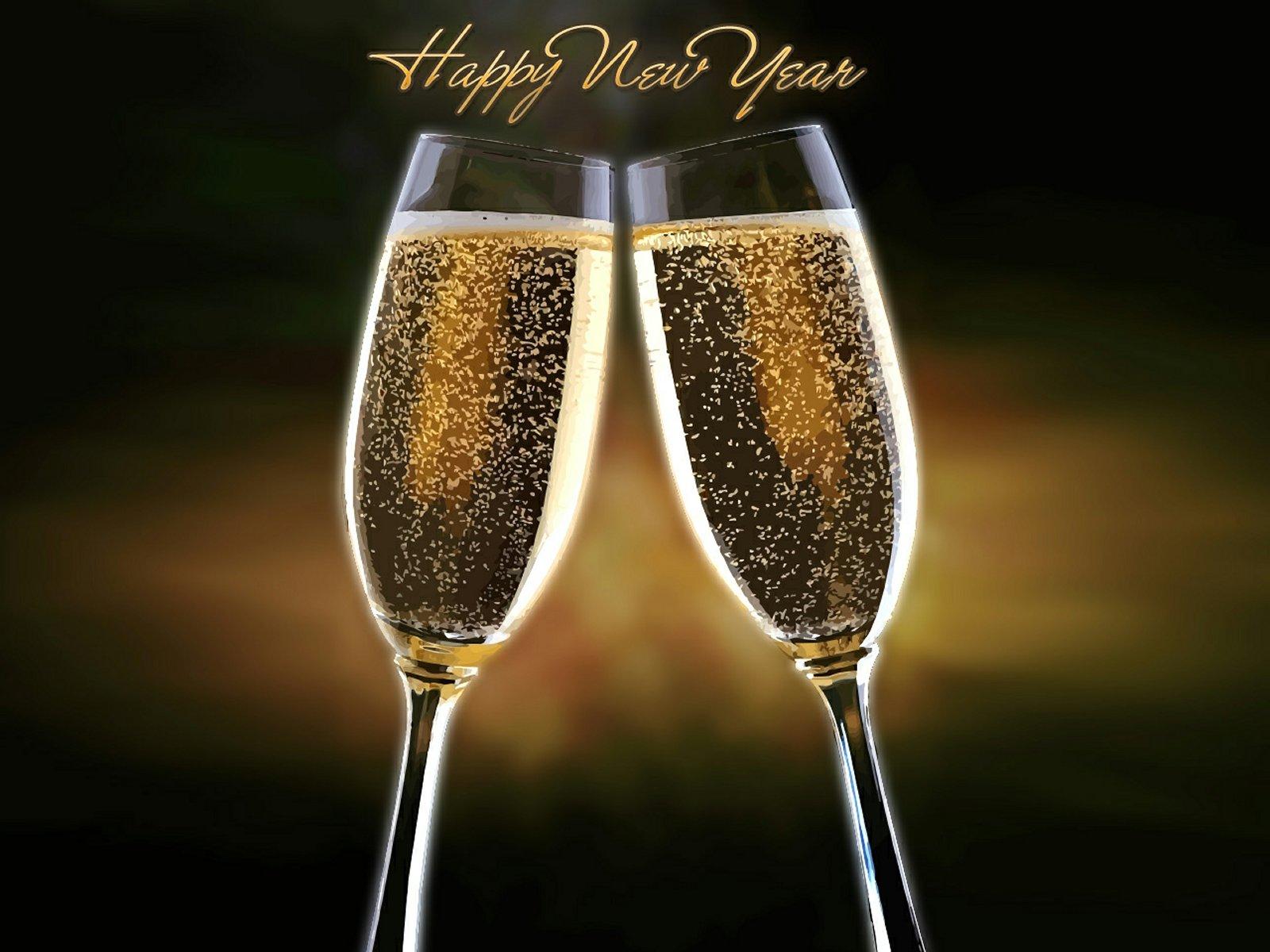 Buon anno, Agliana.
