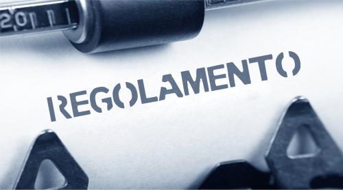 Approvato il nuovo regolamento del PD Agliana